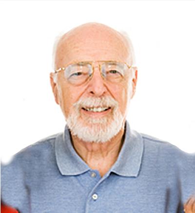 Jerry Stein