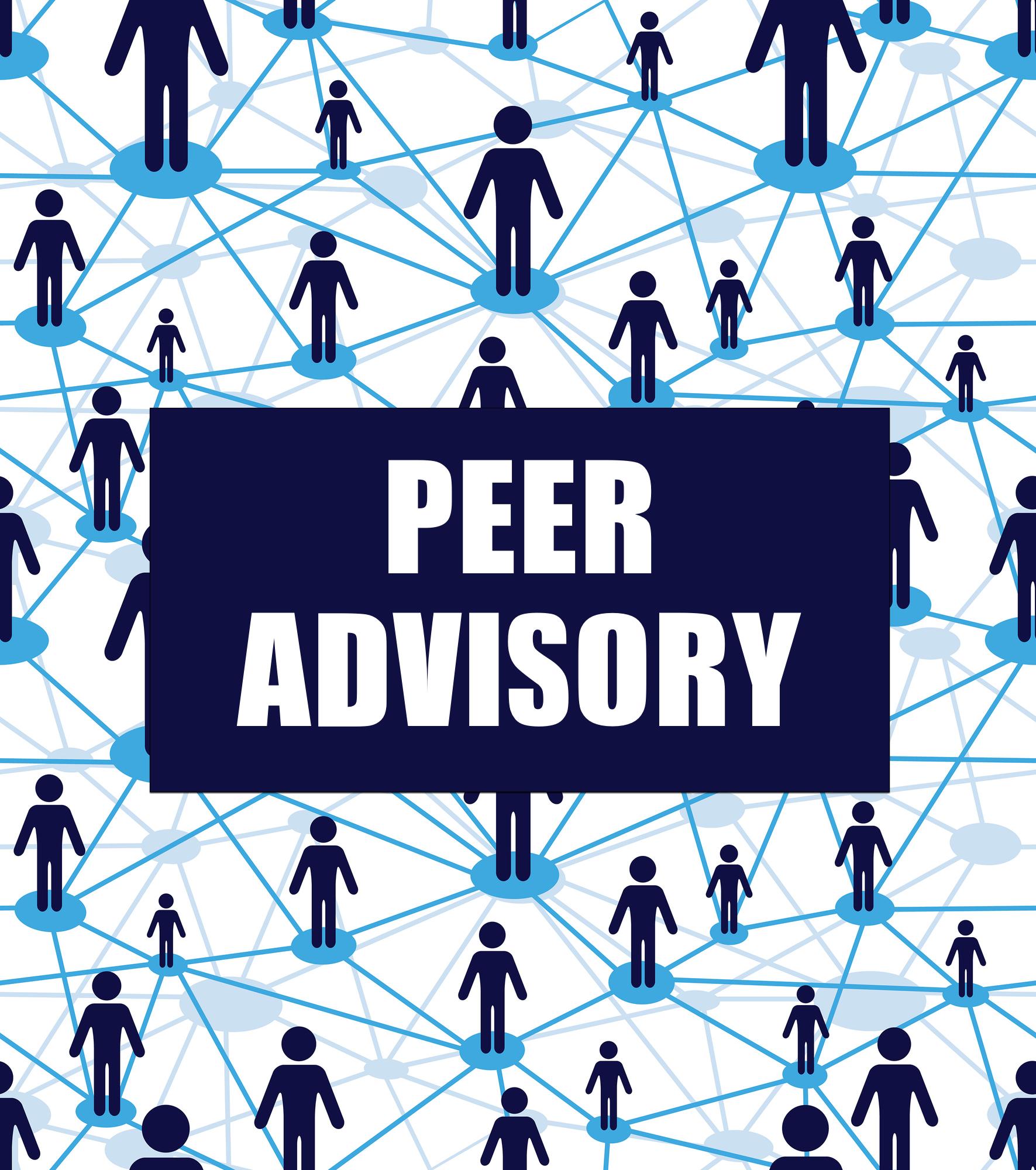 Peer Advisory