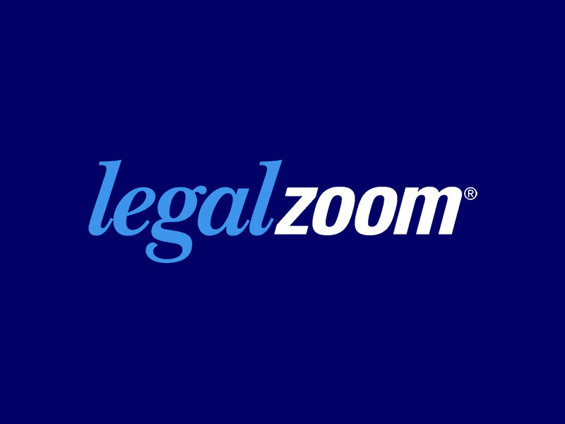 LegalZoom Should Consider the Franfiliate Business Model