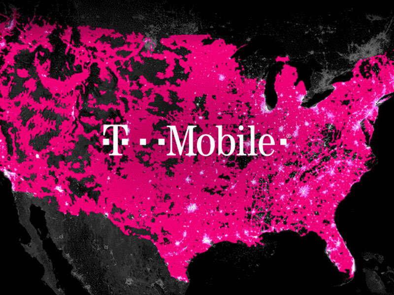 T-Mobile Messes with Samsung's Business Model